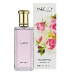 English Rose 2015  perfume for Women by Yardley 2015