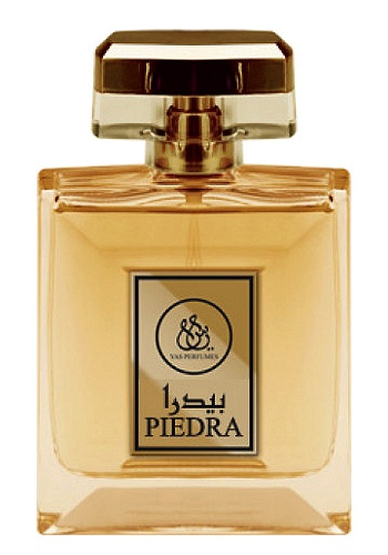 Piedra cologne for Men by Yas Perfumes