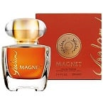 Magnet  perfume for Women by Yeslam
