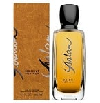 Orient  cologne for Men by Yeslam
