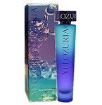 Yllozuria  perfume for Women by Yllozure 2008