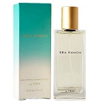 California Aromascapes Sea Ranch  Unisex fragrance by Yosh 2013