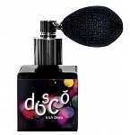 Diosco  perfume for Women by Yveperfume 2013