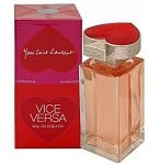 Vice Versa  perfume for Women by Yves Saint Laurent 1999