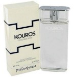 Kouros Sport  cologne for Men by Yves Saint Laurent 2003