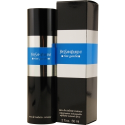 Rive Gauche Intense perfume for Women by Yves Saint Laurent