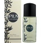 Opium Eau D'Orient  cologne for Men by Yves Saint Laurent 2006