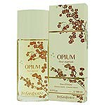 Opium Fleur Imperiale  perfume for Women by Yves Saint Laurent 2006