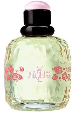 Paris Roses Des Vergers perfume for Women by Yves Saint Laurent