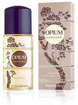 Opium Eau D'Orient 2007 cologne for Men by Yves Saint Laurent