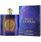Belle D'Opium perfume for Women by Yves Saint Laurent - 2010