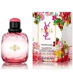 Paris Premieres Roses 2012  perfume for Women by Yves Saint Laurent 2012