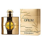 Opium 2013  perfume for Women by Yves Saint Laurent 2013