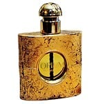 Opium L'Objet Rare Edition  perfume for Women by Yves Saint Laurent 2013