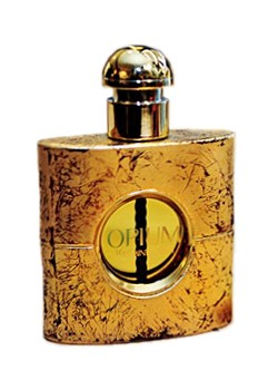 Opium L'Objet Rare Edition perfume for Women by Yves Saint Laurent