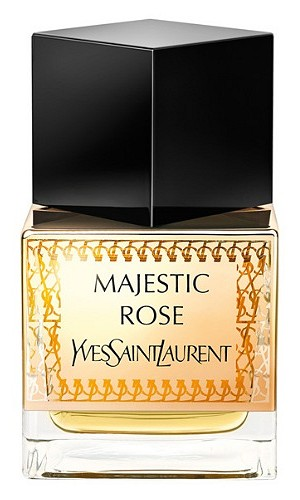 Oriental Collection Majestic Rose perfume for Women by Yves Saint Laurent
