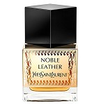 Oriental Collection Noble Leather  Unisex fragrance by Yves Saint Laurent 2013