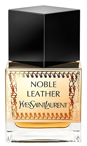 Oriental Collection Noble Leather Unisex fragrance by Yves Saint Laurent