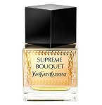 Oriental Collection Supreme Bouquet  perfume for Women by Yves Saint Laurent 2013