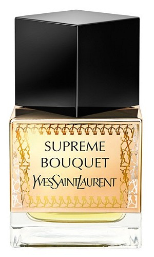 Oriental Collection Supreme Bouquet perfume for Women by Yves Saint Laurent