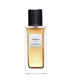 Le Vestiaire Trench Unisex fragrance by Yves Saint Laurent