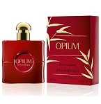 Opium Edition Collector 2015  perfume for Women by Yves Saint Laurent 2015