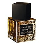 Oriental Collection Magnificent Blossom perfume for Women by Yves Saint Laurent - 2015