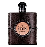Black Opium Sparkle Clash Edition  perfume for Women by Yves Saint Laurent 2016