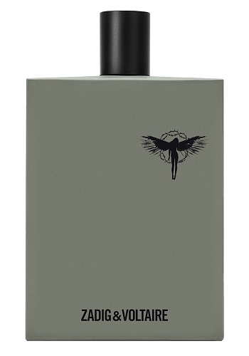 Tome 1 La Purete for Him cologne for Men by Zadig & Voltaire