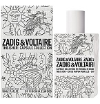 This is Her! Limited Edition 2017 perfume for Women by Zadig & Voltaire