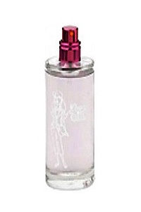 Zara Girl perfume for Women by Zara