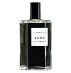 Agua Parfumada Flor de Azahar  perfume for Women by Zara 2008