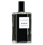 Agua Parfumada Rosa Bulgara  perfume for Women by Zara 2008