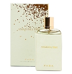 Amazonia Tree  perfume for Women by Zara 2018