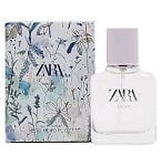 Orchid 2019 perfume for Women by Zara
