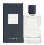 Woods Collection Sublime Cedar cologne for Men by Zara