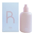 Zara Collection R Rose perfume for Women by Zara