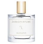 e'L  Unisex fragrance by Zarkoperfume 2013