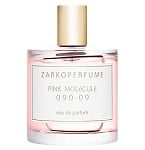 Pink Molecule 090 09  perfume for Women by Zarkoperfume 2014