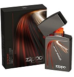 On The Road  cologne for Men by Zippo Fragrances 2011
