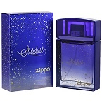 Stardust  perfume for Women by Zippo Fragrances 2013