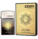 Helios cologne for Men by Zippo Fragrances