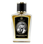 Tyrannosaurus Rex Unisex fragrance by Zoologist Perfumes