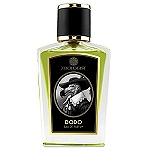 Dodo  Unisex fragrance by Zoologist Perfumes 2019