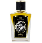 Dodo 2020 Unisex fragrance by Zoologist Perfumes