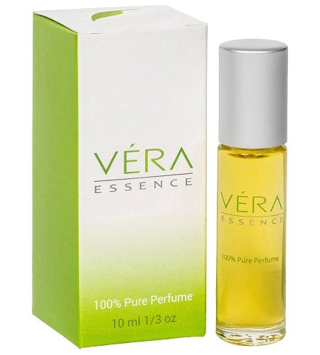 Vera Essence perfume for Women by Zorica Of Malibu