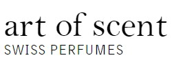 Art of Scent Swiss Perfumes