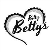 Bitty Bettys