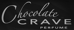 Chocolate CRAVE