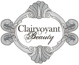 Clairvoyant Beauty